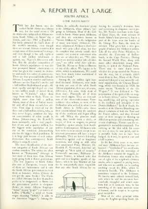 January 27, 1968 P. 38