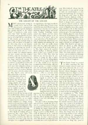 January 27, 1968 P. 84