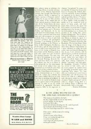 January 27, 1968 P. 92