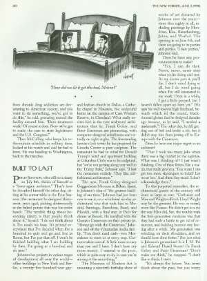 June 3, 1996 P. 31
