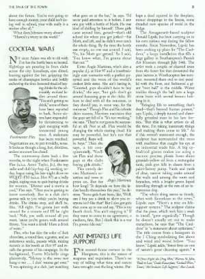 June 3, 1996 P. 30