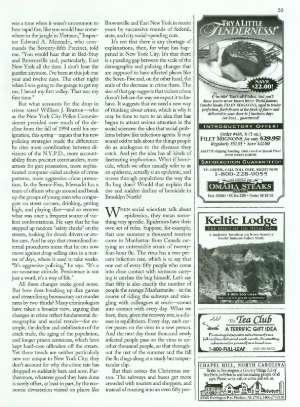 June 3, 1996 P. 32