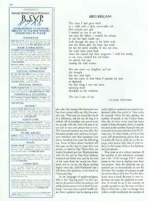 June 3, 1996 P. 34
