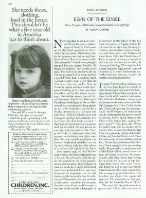 June 3, 1996 P. 40