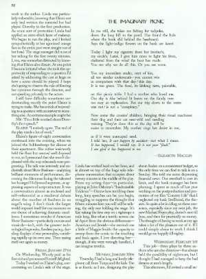 June 3, 1996 P. 52