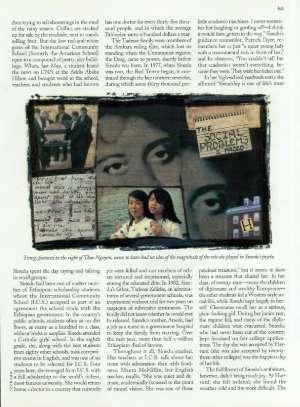 June 3, 1996 P. 62