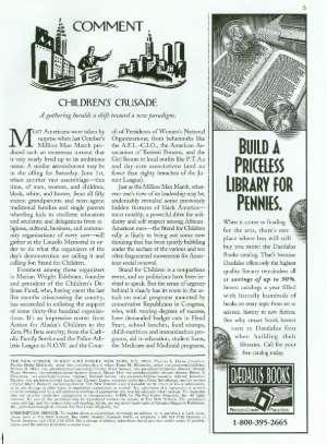 June 3, 1996 P. 5