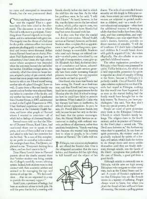 June 3, 1996 P. 69