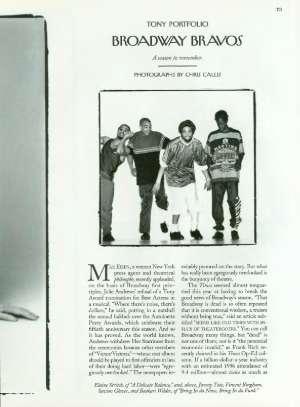 June 3, 1996 P. 72