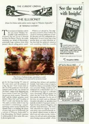 June 3, 1996 P. 85