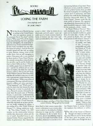 June 3, 1996 P. 88