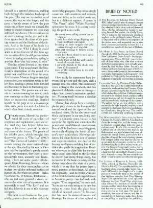 June 3, 1996 P. 92