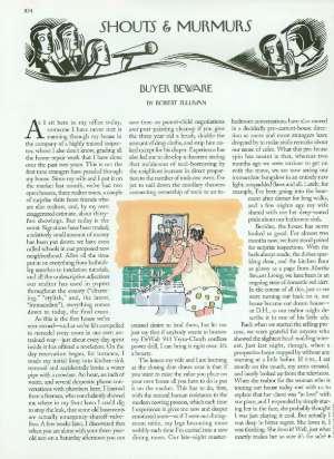 June 17, 1996 P. 104
