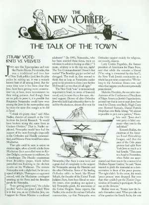 June 17, 1996 P. 35