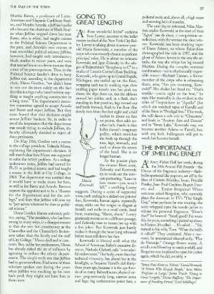 June 17, 1996 P. 37