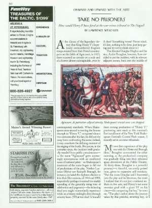 June 17, 1996 P. 50
