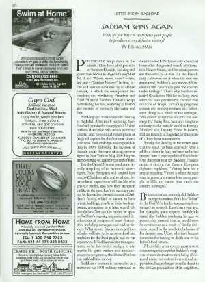 June 17, 1996 P. 60
