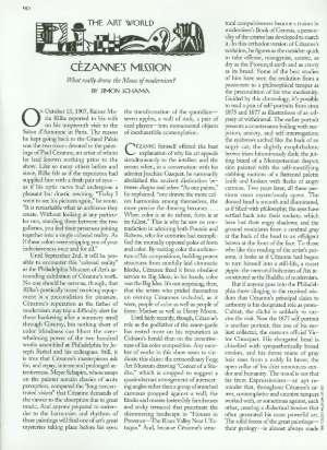 June 17, 1996 P. 90