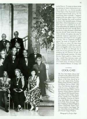 June 17, 1996 P. 94