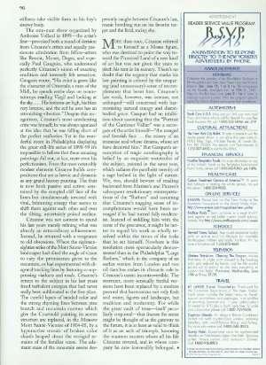 June 17, 1996 P. 97