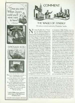 November 27, 1995 P. 8