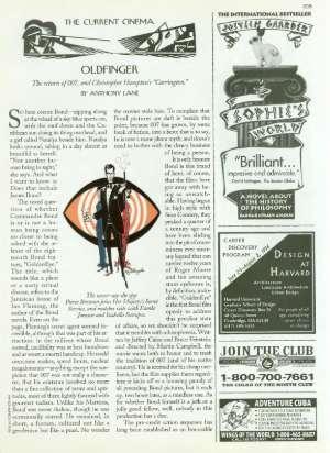 November 27, 1995 P. 105