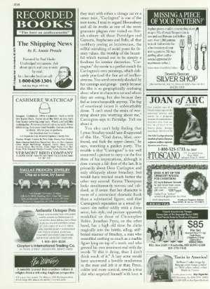 November 27, 1995 P. 109