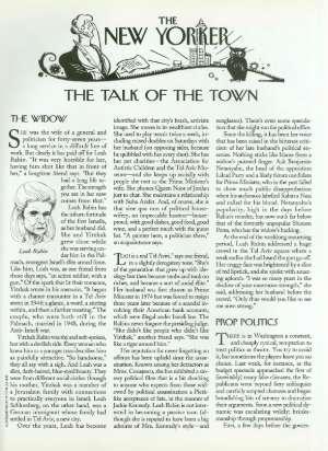 November 27, 1995 P. 35