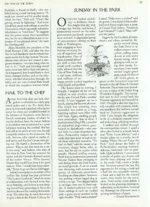 November 27, 1995 P. 37