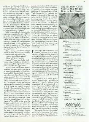 November 27, 1995 P. 40