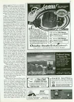 November 27, 1995 P. 47
