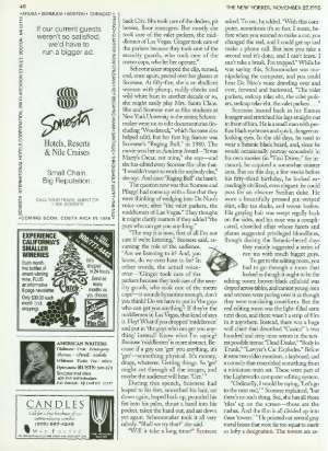 November 27, 1995 P. 49