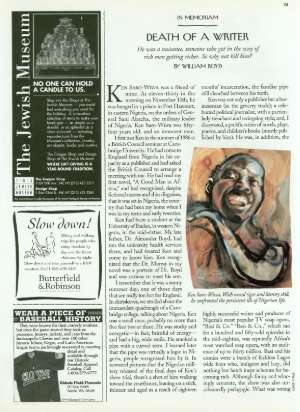 November 27, 1995 P. 51