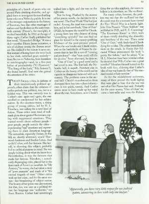 November 27, 1995 P. 60