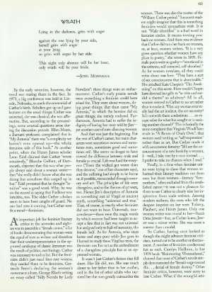 November 27, 1995 P. 65