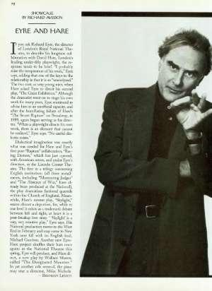 November 27, 1995 P. 72