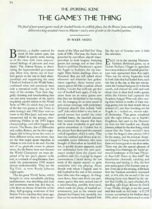 November 27, 1995 P. 74