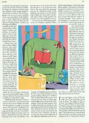 November 27, 1995 P. 96