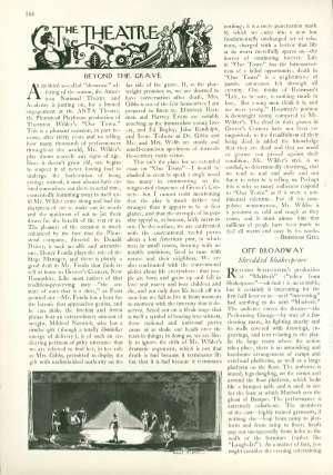 December 6, 1969 P. 166