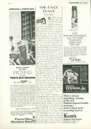 December 6, 1969 P. 186