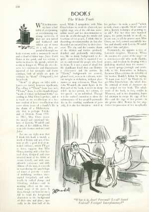 December 6, 1969 P. 238