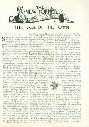 December 6, 1969 P. 51