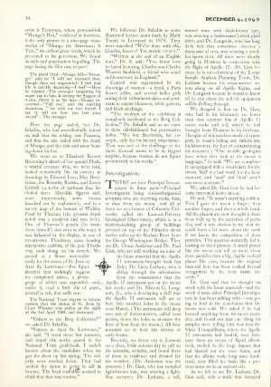 December 6, 1969 P. 54