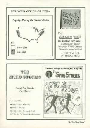 December 6, 1969 P. 65