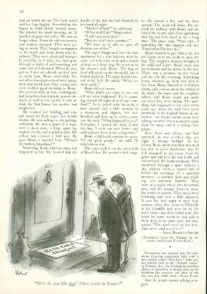 December 6, 1969 P. 69