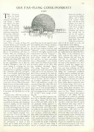 June 10, 1967 P. 119