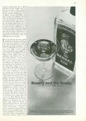 June 10, 1967 P. 138