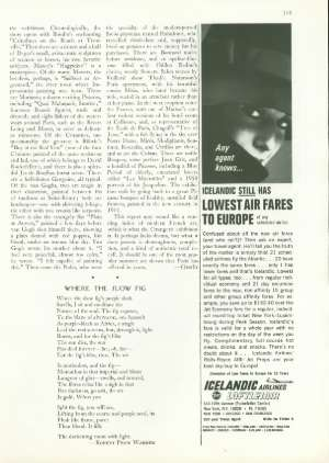 June 10, 1967 P. 145