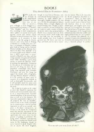 June 10, 1967 P. 146