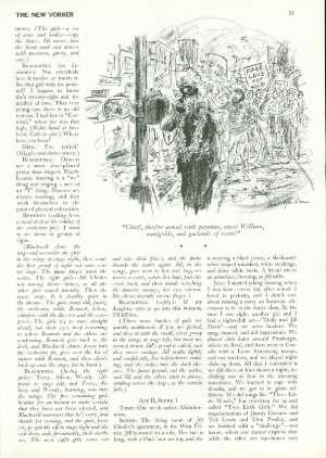 June 10, 1967 P. 30